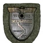 Kuban-Schild-1