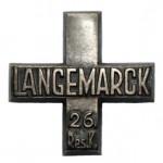 Langemarck-Kreuz-1