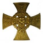 Lippe-Kriegsehrenkreuz-heldenmuetige-Taten-1