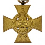 Lippe-Kriegsverdienstkreuz-am-Band-1