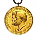 Lippe-Medaille-Thronanspruch-1905-1