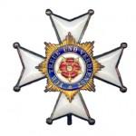 Lippe-Offizierskreuz-1