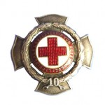 Lippe-Rotes-Kreuz-10Jahre-1
