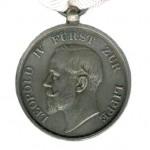 Lippe-Silberne-Medaille-zum-Leopoldorden-1