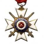 Lippe-Verdienstkreuz-3Klasse-Schwerter-1