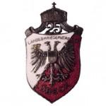 Luebeck-Landes-Kriegerverein-25Jahre-1