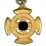 Luftschutz-Ehrenzeichen-1938-1Klasse-1