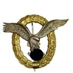 Luftwaffe-Gemeinsames-Flugzeugfuehrer-und-Beobachter-Abzeichen-1