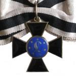 Luisenorden-1Abteilung-1