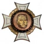 Mackensen-Kreuz-1Klasse-1