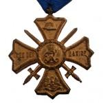Marine-Erinnerungskreuz-11