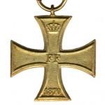 Mecklenburg-Schwerin-Militaerverdienstkreuz-1870-2Klasse-1