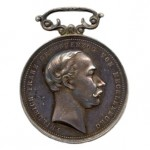 Mecklenburg-Schwerin-Verdienstmedaille-Zivilverdienst-1885-1
