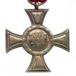 Mecklenburg-Strelitz-Kriegsverdienstkreuz-1870-1