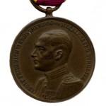 Mecklenburg-Strelitz-Verdienstmedaille-Bronze-1