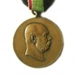 Medaille-50Regierungsjubilaeum-Altenburg-1