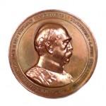 Medaille-Bismarck-1885-1