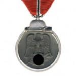 Medaille-Winterschlacht-im-Osten-1