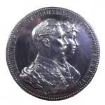 Medaille-Zur-Goldenen-Hochzeit-1888-1