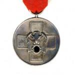 Medaille-fuer-deutsche-Volkspflege-1