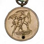 Memelland-Medaille-1