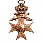 Militaer-Verdienst-Kreuz-3Kl-Schwerter-Krone-1