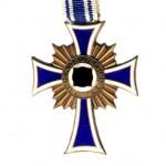 Mutterkreuz-Bronze-1