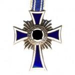 Mutterkreuz-Silber-1