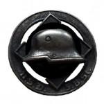 NS-Dt-Frontkaempfer-Bund-Stahlhelm-Mitgliedsabzeichen-1-21mm