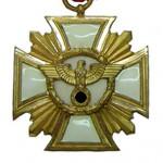 NSDAP-Dienstauszeichnung-3Stufe-Gold-1