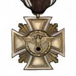NSDAP-Dienstauszeichnung-Bronze-1