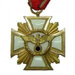 NSDAP-Dienstauszeichnung-Gold-1