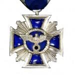 NSDAP-Dienstauszeichnung-Silber-1