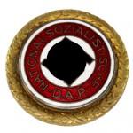 NSDAP-Goldenes-Parteiabzeichen-Gross-1