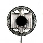 NSRL-Leistungsabzeichen-Silber-1941-1