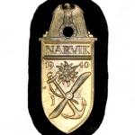 Narvik-Schild-Kriegsmarine-1