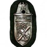 Narvik-Schild-Luftwaffe-1