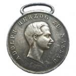 Nassau-Medaille-Eckernfoerde-1