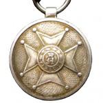 NassauSilberne-Medaille-Kunst-und-Wissenschaft-1