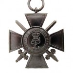 Oldenburg-Ehrenkreuz-3Klasse-Schwerter-2