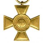 Oldenburg-Hausorden-Ehrenkreuz-1Klasse-1