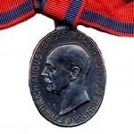 Oldenburg-Kriegsverdienst-Medaille-1