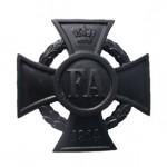 Oldenburg-Kriegsverdienstkreuz-1Klasse-1