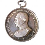 Oldenburg-Medaille-Fuer-Treue-in-der-Arbeit-1