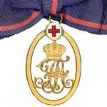 Oldenburg-Rot-Kreuz-Medaille-1907-1