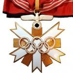 Olympia-Ehrenzeichen-1936-1Klasse-1