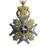 Orden-Heinrich-des-Loewen-Ritterkreuz-1Klasse-1