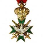 Orden-vom-Weissen-Falken-Ritter-1Klasse-Schwerter-1