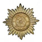 Ostvoelker-Auszeichnung-1Klasse-Gold-1