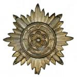 Ostvoelker-Auszeichnung-1Klasse-Gold-Schwerter-1